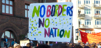 Argumente – Nationalismus
