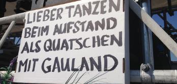 Hintergrund – Standortnationalismus